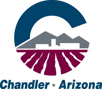 City of Chandler, Arizona Pool Care
