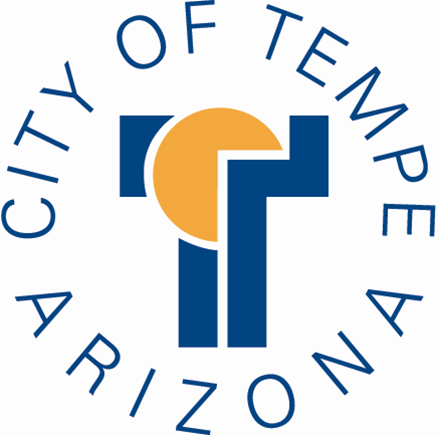 Tempe, Arizona Pool Care