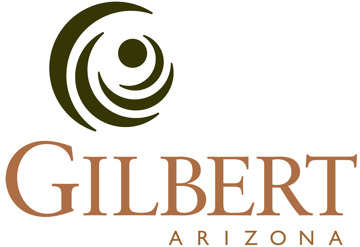 Town of Gilbert, Arizona Pool Care